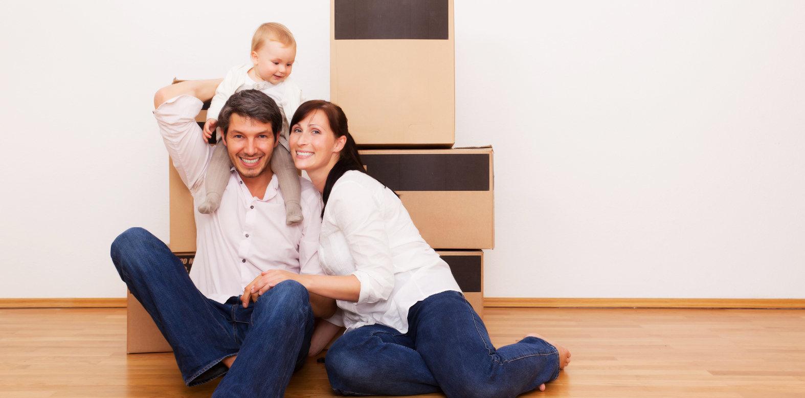 provisionsfreie immobilien keine maklergeb hren courtagefreie mietwohnungen. Black Bedroom Furniture Sets. Home Design Ideas
