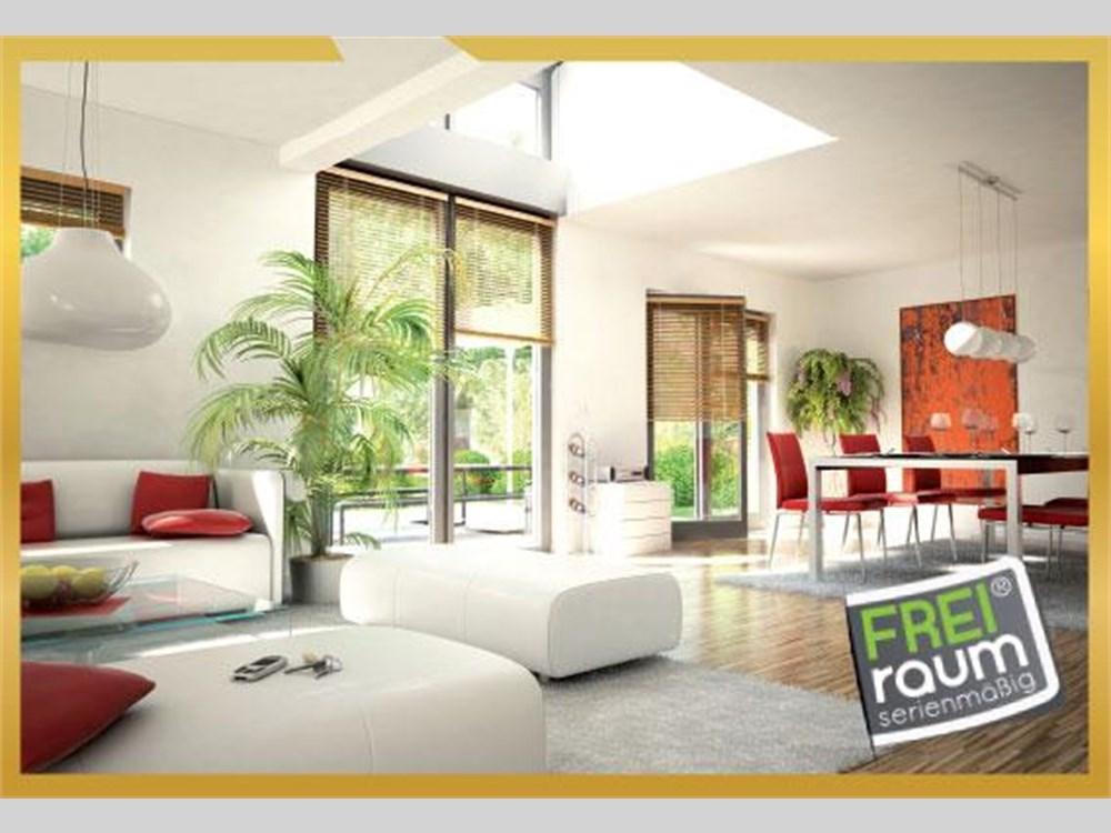 massa haus au en alles super und innen noch besser. Black Bedroom Furniture Sets. Home Design Ideas