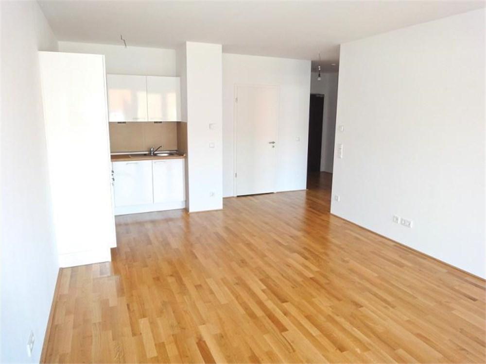 das lichtprinzip l architecture d 39 aujourd 39 hui www. Black Bedroom Furniture Sets. Home Design Ideas