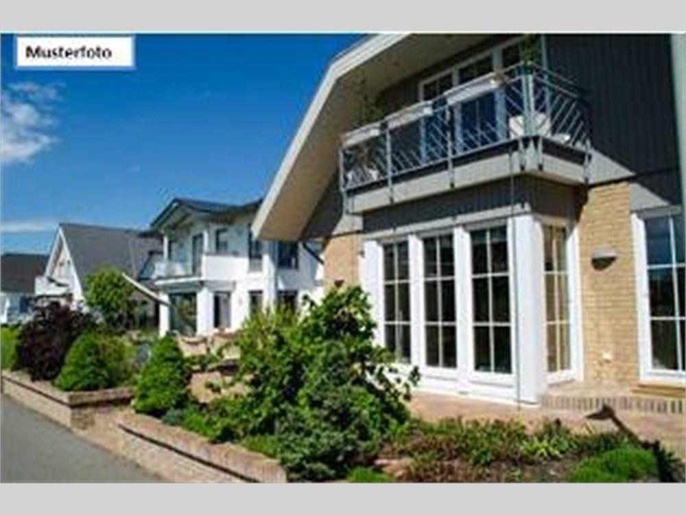 zwangsversteigerung einfamilienhaus in 37247 gro almerode friedrichsbr cker stra e www. Black Bedroom Furniture Sets. Home Design Ideas
