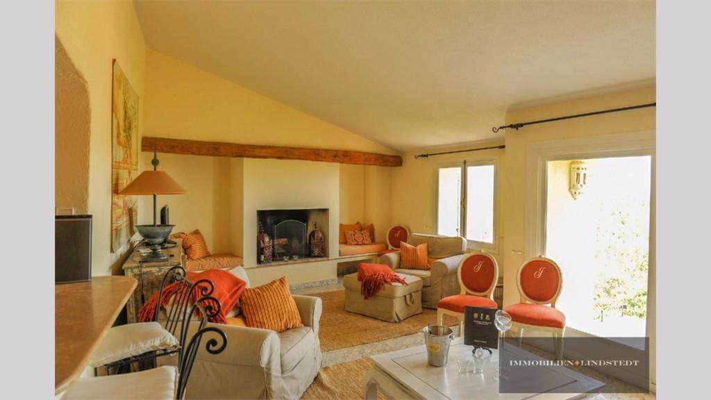 provisionsfreie immobilien keine maklergeb hren. Black Bedroom Furniture Sets. Home Design Ideas