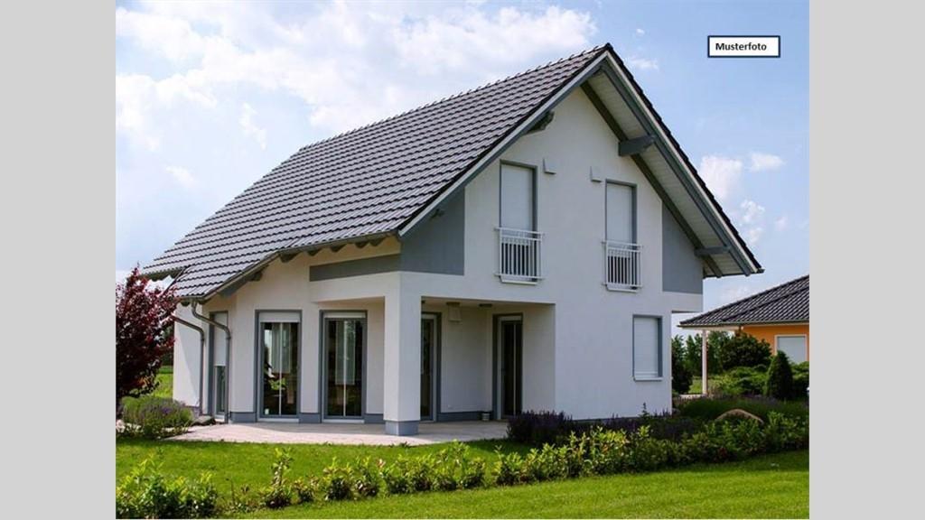 zwangsversteigerung einfamilienhaus in 53949 dahlem marienstr. Black Bedroom Furniture Sets. Home Design Ideas