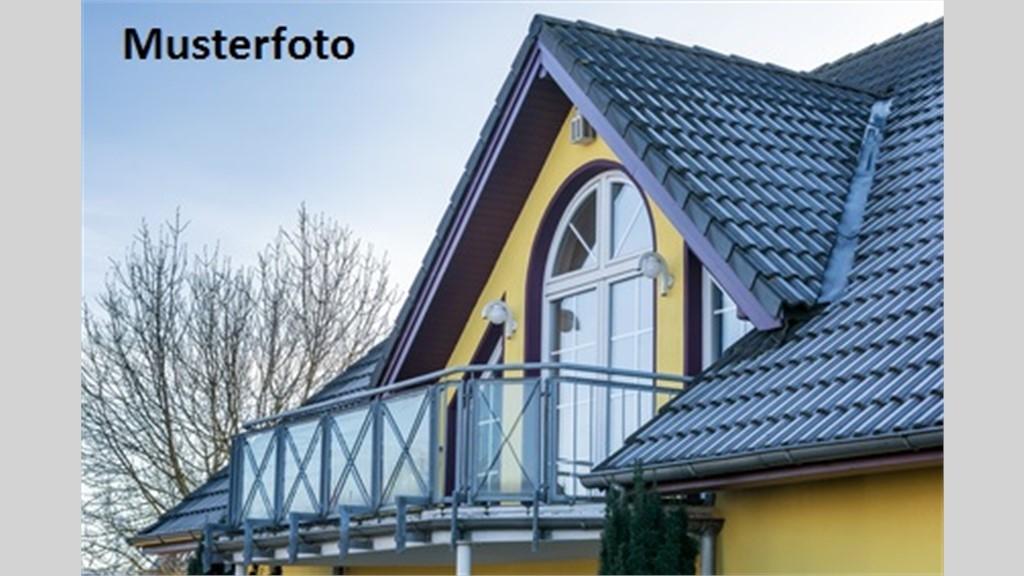 Zwangsversteigerung Haus Eckerngarten in Rinteln